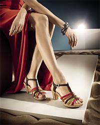 6d55309ff6f Jak si vybrat obuv