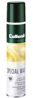 Collonil Special Wax