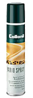 Collonil Vario Spray